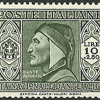 postage_stamps_italy_1932.gif