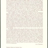 bulletin_italy_1965_119_4.gif