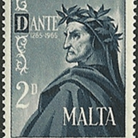 postage_stamps_malta_1965_2d.gif
