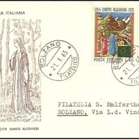 fdc_italy_1965_filagrano_2.gif