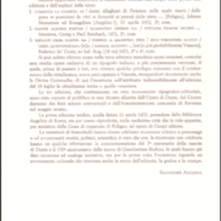 bulletin_italy_1972__210_2.gif