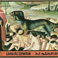Postage_stamps_ummalquwain_1972_inf_06_13-15.gif