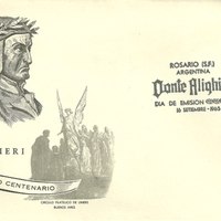 First Day Cover - Argentina - 1965 - Círculo Filatélico de Liniers