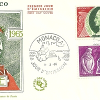 Fdc_monaco_1966_dore_portrait_orange.gif