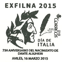 Cancellation - Spain (Avilés) - 2015 March 16