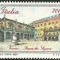 postage_stamps_italy_1987.gif