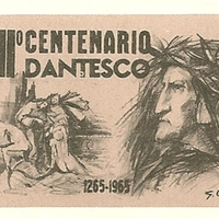 Poster Stamp - Crestani