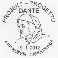 Cancellation - Slovenia - 2012 January 19