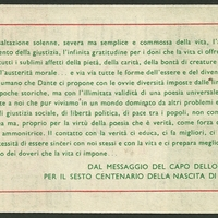 cinderellas_antitubercolare_1965_02.gif