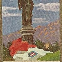 Poster Stamp - Delandre
