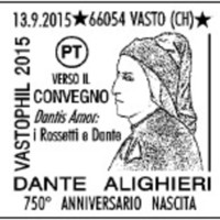 Cancellation - Italy (Vasto) - 2015 September 13