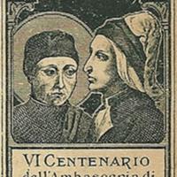 Poster Stamp - Borrani-Delille