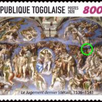 postage_stamps_togo_2020.jpg
