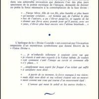 bulletin_monaco_1966_6.gif