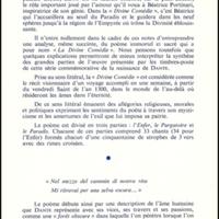 bulletin_monaco_1966_2.gif