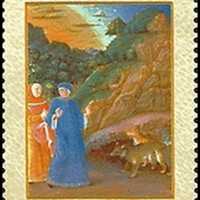 postage_stamps_italy_2009.gif