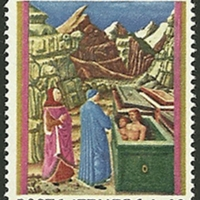 postage_stamps_italy_1965_040.gif