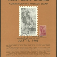us_1965_stamp_poster_archival.gif