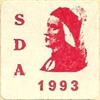 Posters_SDA_1993.gif