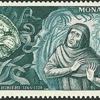 postage_stamps_monaco_1966_060.gif