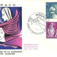 Fdc_monaco_1966_PTT_des_A-M_3.gif