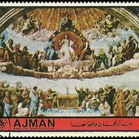 postage_stamps_ajman_1972_1891_disputa.gif