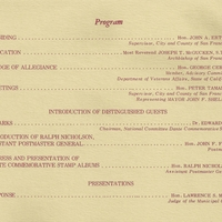 us_1965_commemorative_stamp_ceremony_program_2.gif