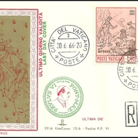 last_day_cover_vatican_1966_kimcover_39-a.gif