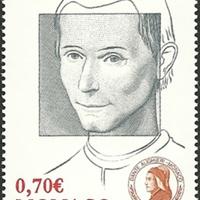 postage_stamps_monaco_2009_070_machiavelli.gif