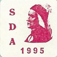 Posters_SDA_1995.gif