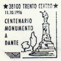ZNC_cancellations_italy_trento_1996.jpg
