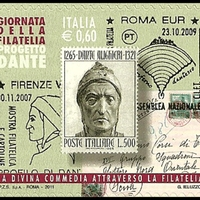 postage_stamps_italy_2011.gif