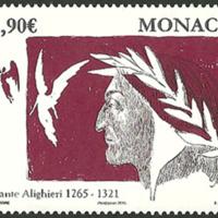 postage_stamps_monaco_2015.gif