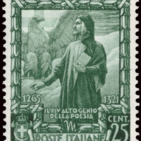 postage_stamps_italy_1938_01.jpg