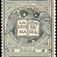 postage_stamps_italy_1921_15_gray.jpg