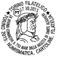 Cancellation - Italy (Torino) - 2015 October 17