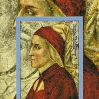 Cinderella Stamp - P.R. Tongo