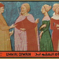Postage_stamps_ummalquwain_1972_par_09_112-116.gif