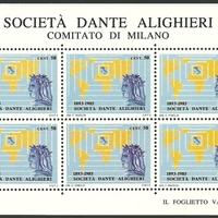 cinderellas_sda_comitato_di_milano.gif