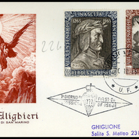fdc_sanmarino_1965_rodia_eagle_red.jpg