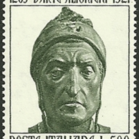 postage_stamps_italy_1965_500.gif