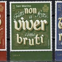 postage_stamps_sanmarino_2021_1-3.jpg