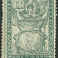 postage_stamps_italy_1921_25.gif