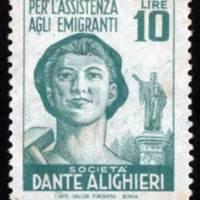 cinderellas_per_lassistenza_agli_emigranti.jpg