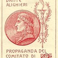 Cinderellas_santiago_1909_red.gif