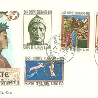 Fdc_italy_1965_roma_it93a.gif