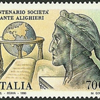 postage_stamps_italy_1990.gif