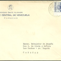stationery_SDA_comite_central_de_venezuela.gif