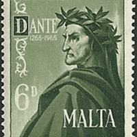 postage_stamps_malta_1965_6d.gif
