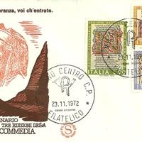 Fdc_italy_1972_filagrano.gif